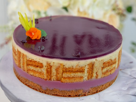Tort-cake-of-the-year---tort-locul-I